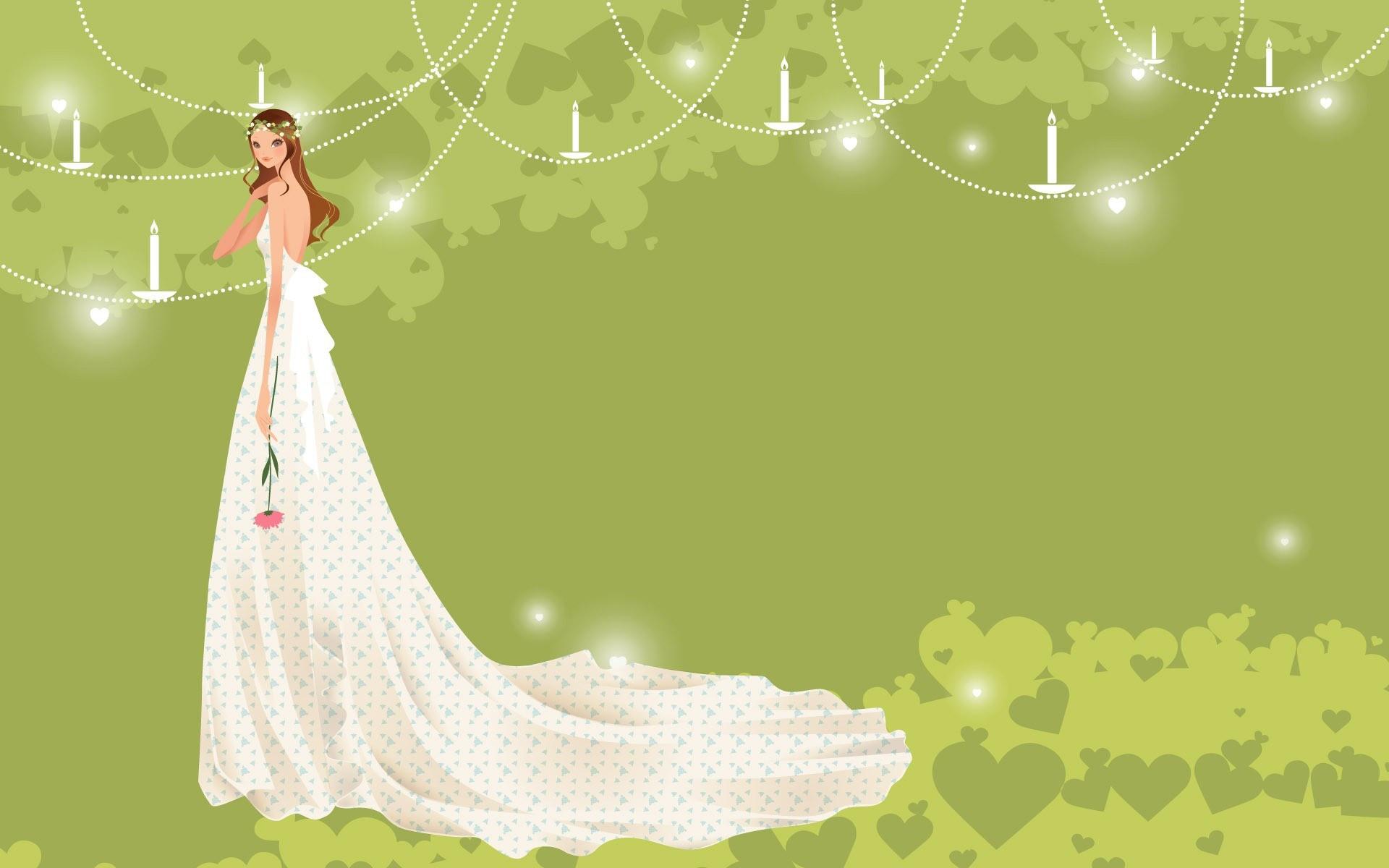 Hintergrundbilder Hochzeit  Die 59 Besten Hochzeit Hintergrundbilder