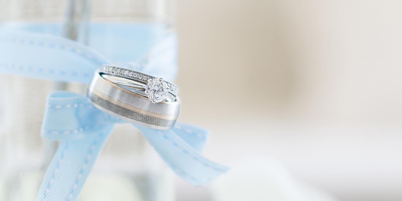 Hintergrundbilder Hochzeit  Hintergrundbilder Trauung Silber Farbe Ring Band Schmuck