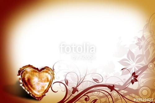 Hintergrundbilder Hochzeit  Die 20 Besten Ideen Für Goldene Hochzeit Hintergrundbilder