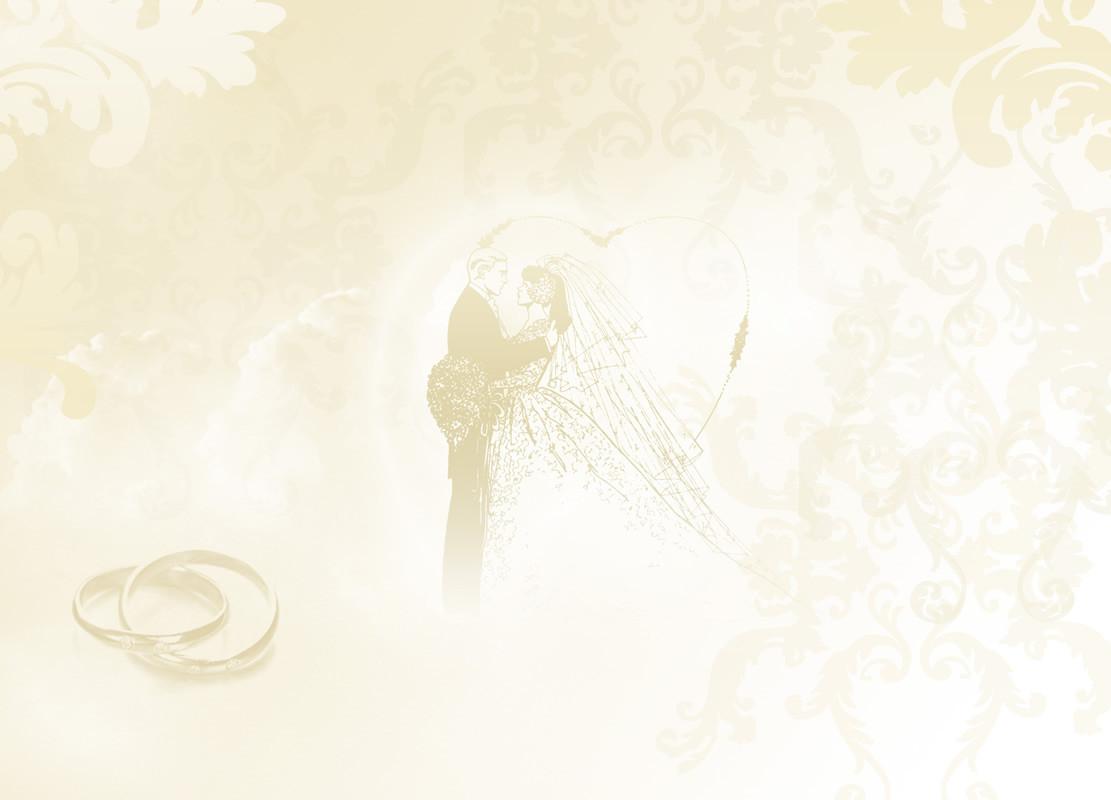 Hintergrundbilder Hochzeit  8 hintergrund gutschein
