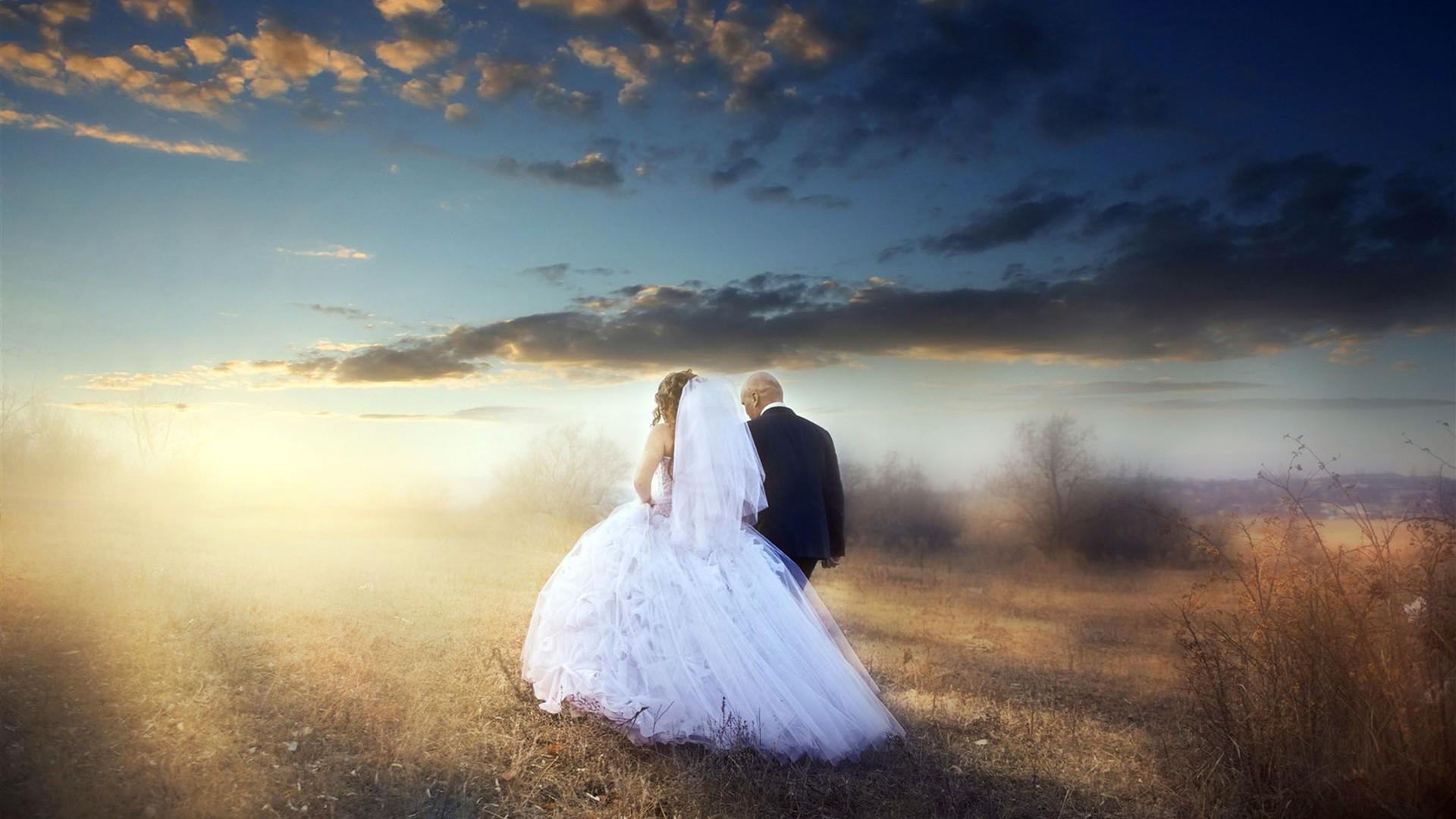 Hintergrundbilder Hochzeit  Die 75 Besten Hochzeit Hintergrundbilder HD