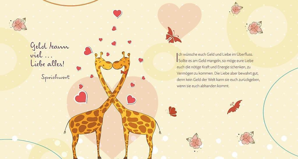 Hochzeit 24  24 gute Wünsche Zur Hochzeit Buch bei Weltbild bestellen