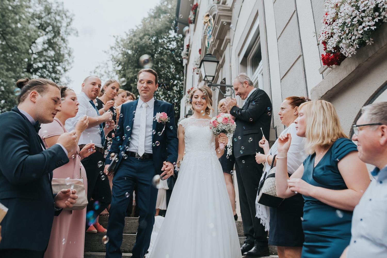 Hochzeit 24  Hochzeit 24