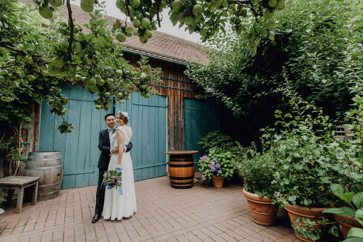 Hochzeit 24  Weihlachmuehle Hochzeit 24