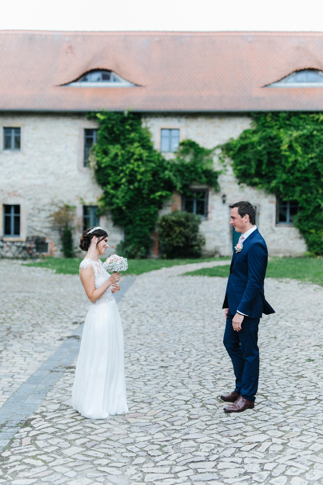 Hochzeit 24  hochzeit magdeburg burg wanzleben 24 Michael Palatini