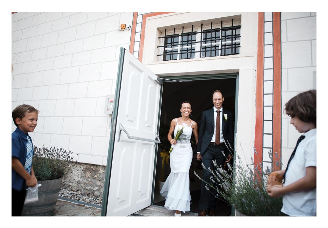 Hochzeit 24  Hochzeit Thallern 24 – PHOTOPAM