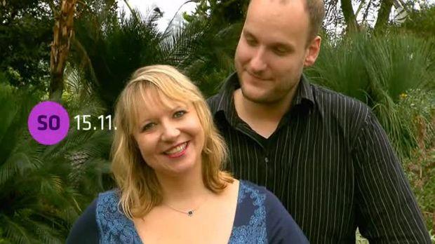 Hochzeit Auf Den Ersten Blick Neue Folgen  Hochzeit auf den ersten Blick Video Trailer Die neue