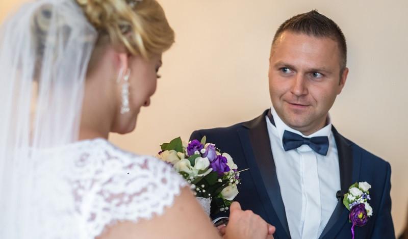 Hochzeit Auf Den Ersten Blick Neue Folgen  Hochzeit Auf Den Ersten Blick Ramona Und Stephan Noch Zusammen