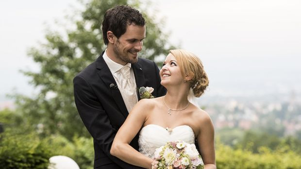 Hochzeit Auf Den Ersten Blick Neue Folgen  Hochzeit auf den ersten Blick Alle Ganzen Folgen Sat 1