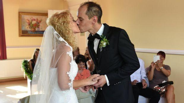 Hochzeit Auf Den Ersten Blick Neue Folgen  Hochzeit auf den ersten Blick Video Neue Chance für