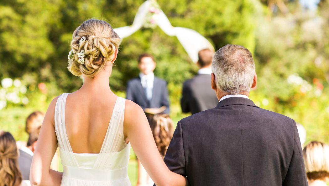 """Hochzeit Auf Den Ersten Blick Sandra Und Sebastian  """"Hochzeit auf den ersten Blick"""" Sandra Nach Trennung von"""