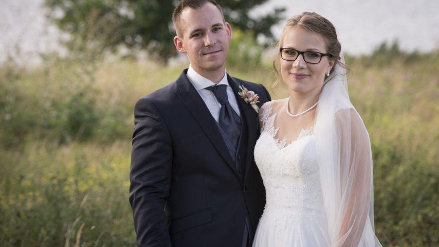 Die 20 Besten Ideen Für Hochzeit Auf Den Ersten Blick