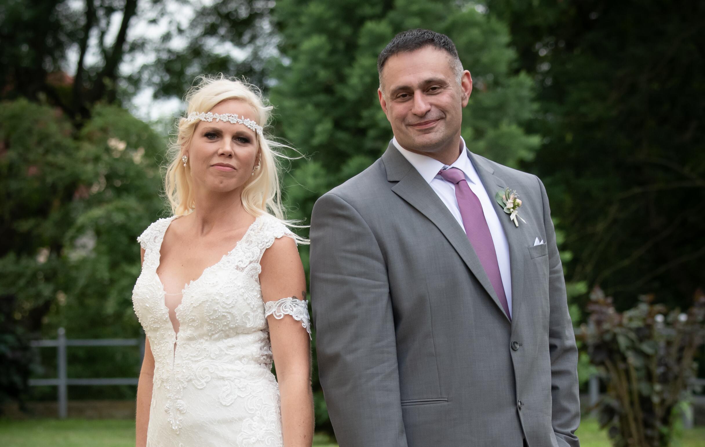 Die Besten Ideen Für Hochzeit Auf Den Ersten Blick Stream ...