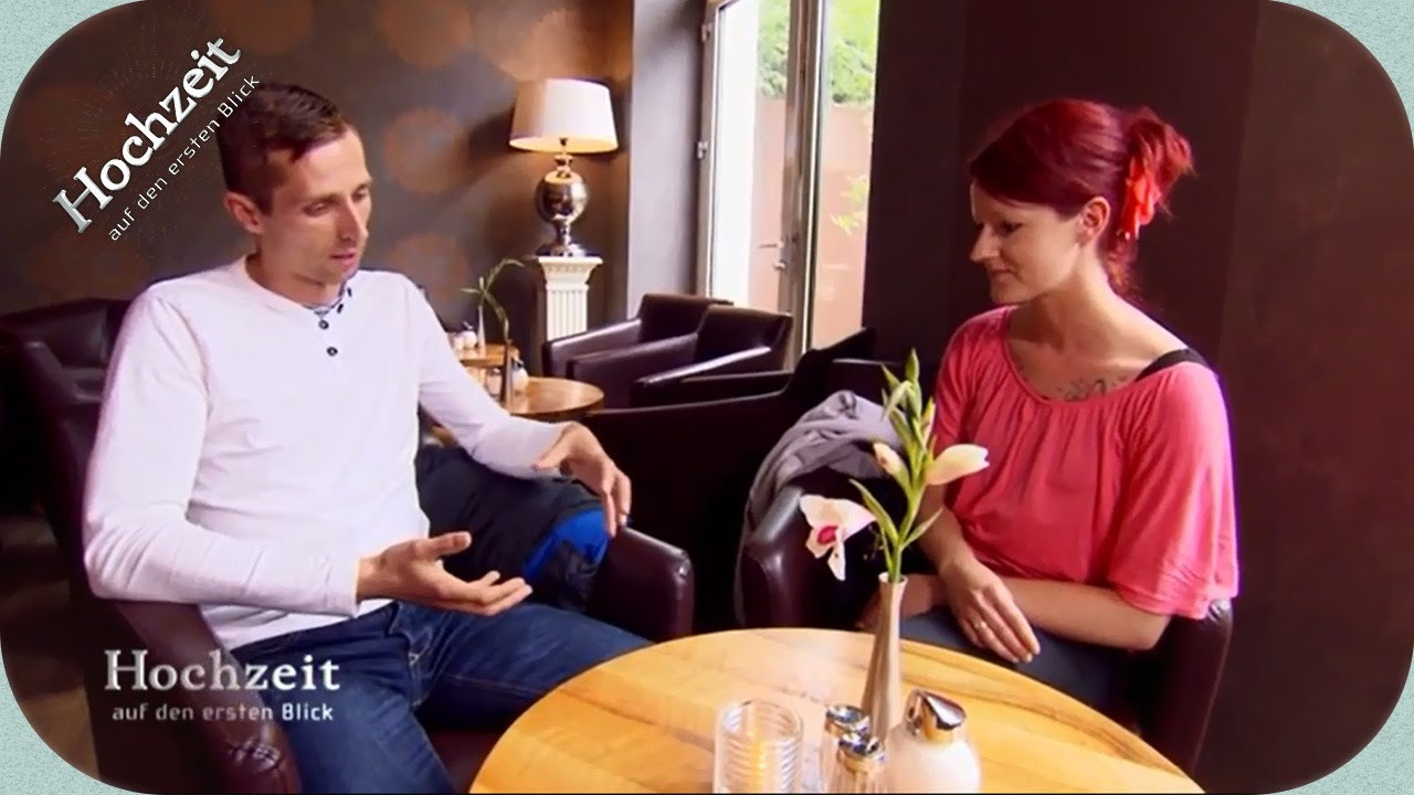 Tv Now Hochzeit Auf Den Ersten Blick