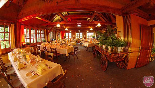 Hochzeit Bauernhof  Hochzeit Heiraten im Gasthaus Bauernhof in Baar