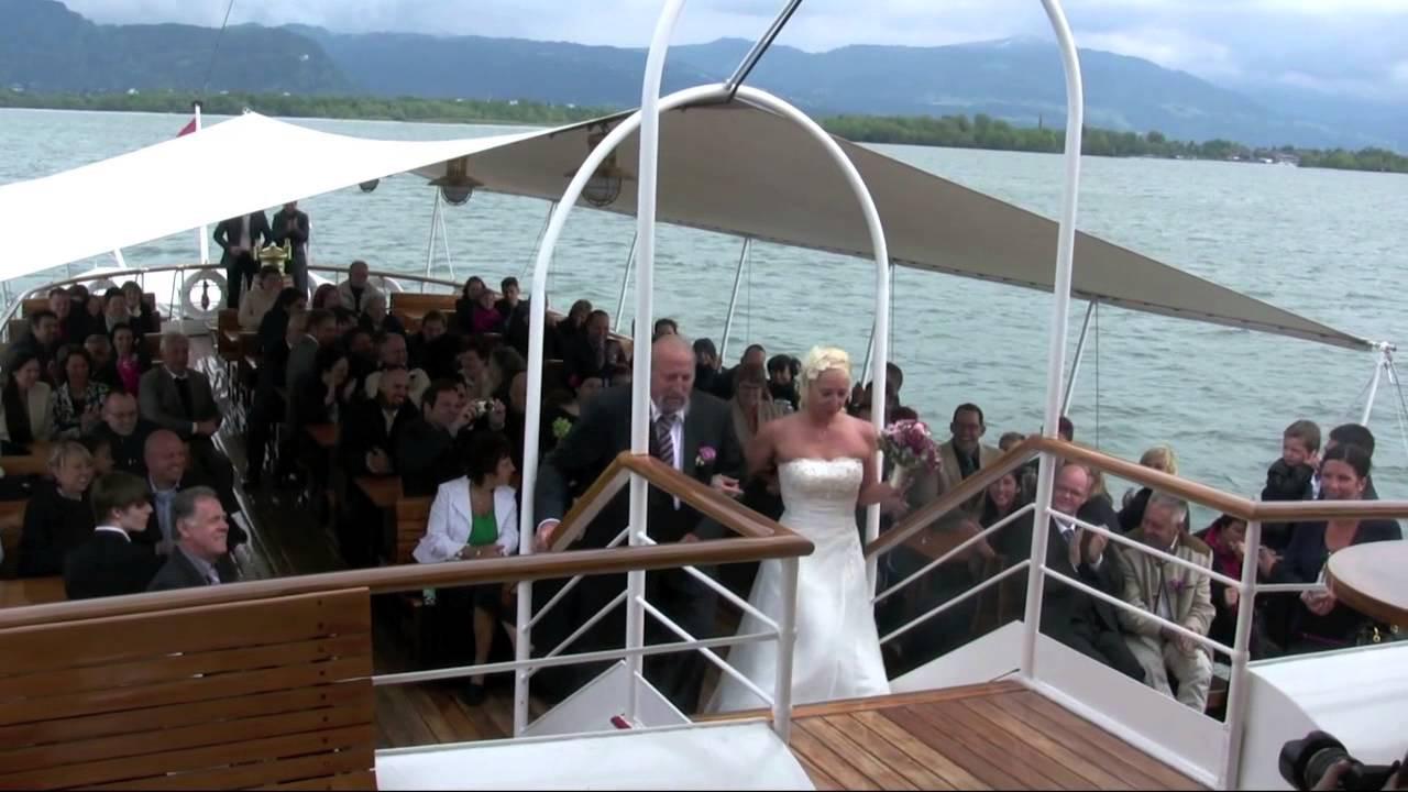Hochzeit Bodensee  Hochzeit Diana&Markus Bodensee Hohentwiel
