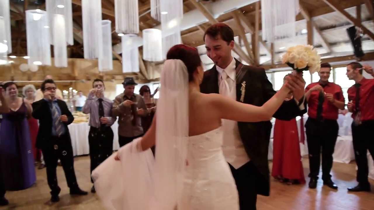 Hochzeit Bodensee  Rumänische Hochzeit am Bodensee im Kloster Salem