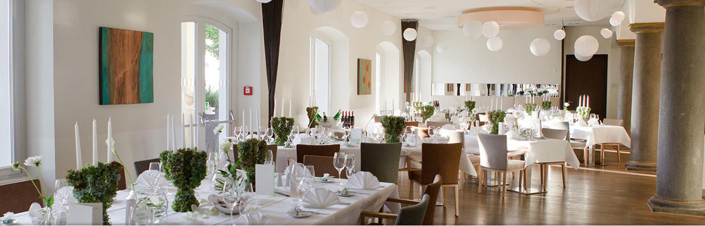 Hochzeit Bodensee  Hochzeit am Bodensee Feiern im Seehotel Kaiserstrand