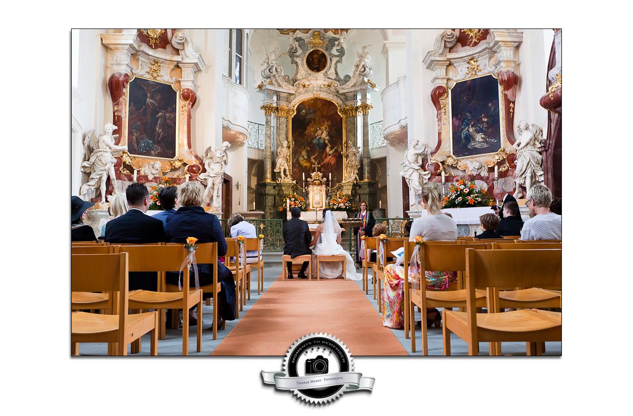 Hochzeit Bodensee  Hochzeitsfotograf Bodensee – Hochzeit auf Insel Mainau und