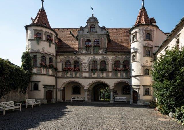 Hochzeit Bodensee  Traumzeit Hochzeitsblog – Der Blog für eure Hochzeit am