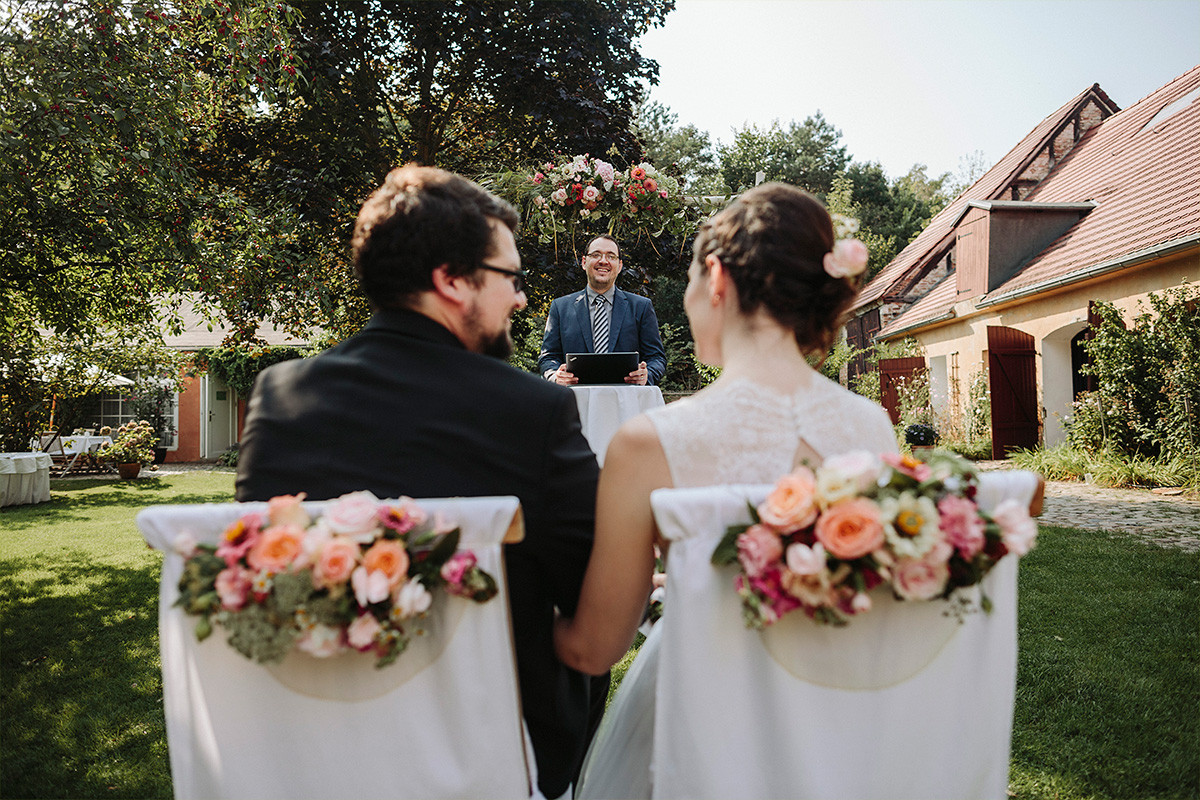 Hochzeit Brandenburg  hochzeit gut wendgraeben brandenburg Hochzeitsfotograf