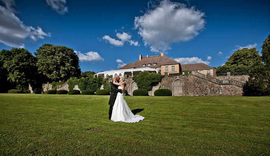 Hochzeit Brandenburg  Henning Brandenburger Bilder News Infos aus dem Web