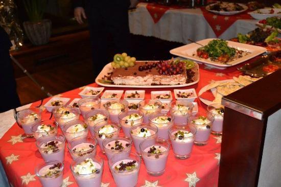 Hochzeit Buffet  Büffet Hochzeit Catering Taufe oder Kommunion Picture