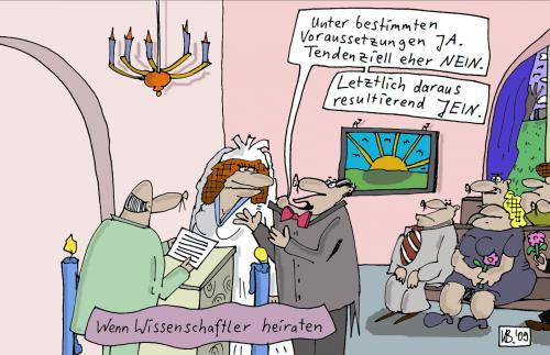 Hochzeit Cartoon  Hochzeit By Leichnam Education & Tech Cartoon