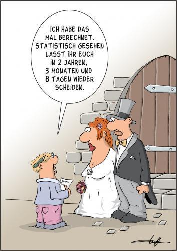 Hochzeit Cartoon  Hochzeit By luftzone Education & Tech Cartoon