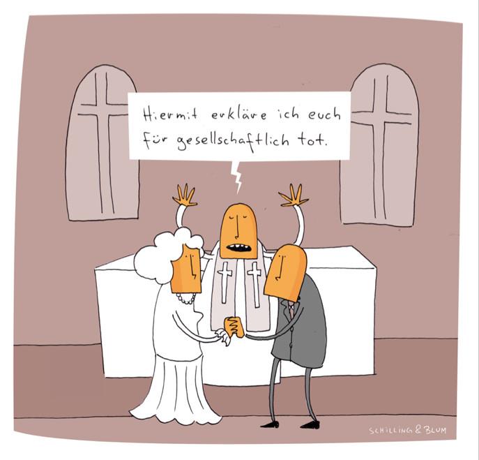 Hochzeit Cartoon  Ray Ban Wiki Vault