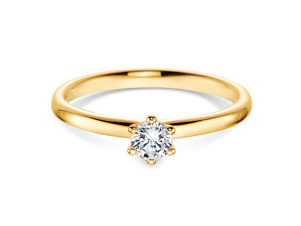 Hochzeit Diamant  Hochzeit Diamant