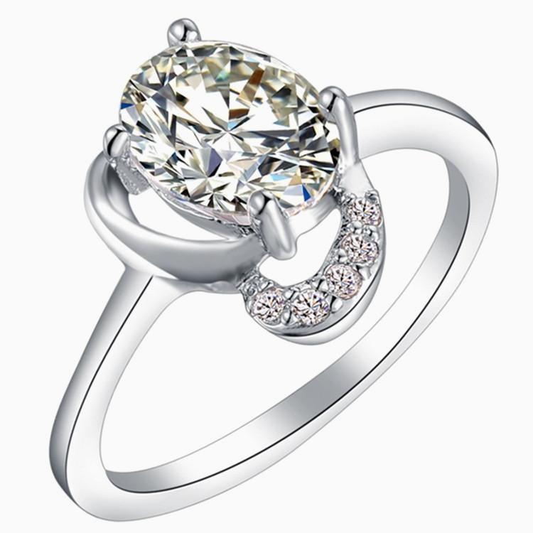 Hochzeit Diamant  Diamant Hochzeit