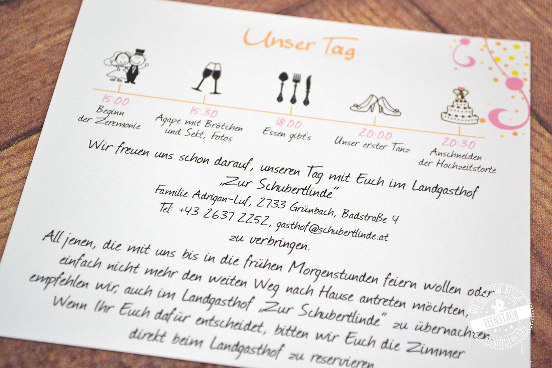 Hochzeit Einladungskarten Text  einladungskarten hochzeit einladungskarten hochzeit text