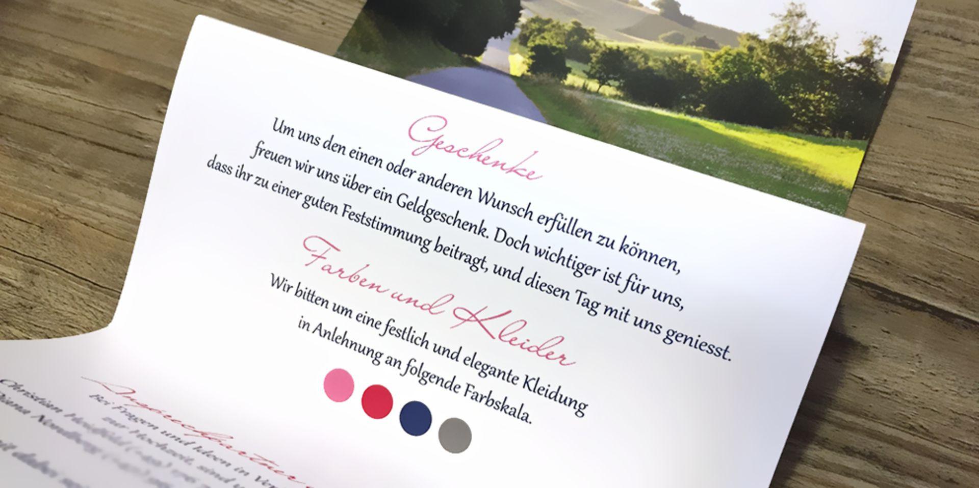 Hochzeit Einladungskarten Text  einladungskarten hochzeit einladungskarten goldene
