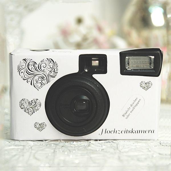 Hochzeit Einwegkamera  Die besten 25 Einwegkamera Ideen auf Pinterest