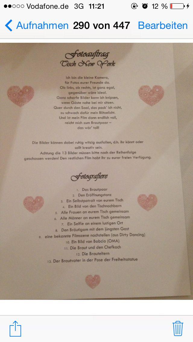Hochzeit Einwegkamera  Die besten 25 Einwegkameras hochzeit Ideen auf Pinterest