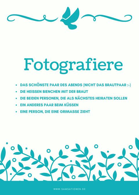Hochzeit Einwegkamera  Einwegkameras auf Hochzeiten Fotoaufträge für Eure Gäste