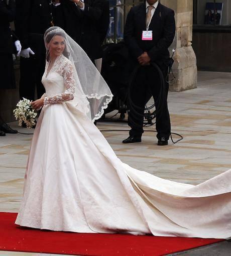 Hochzeit England 2019  Kleider hochzeit england – Stylische Kleider für jeden tag