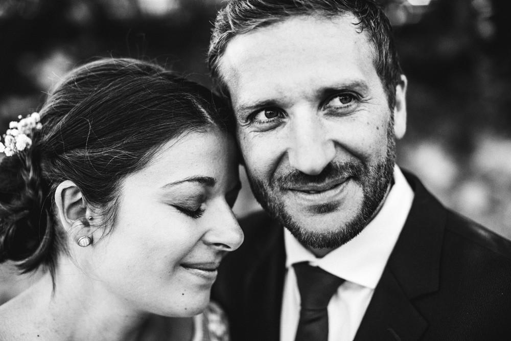 Ficken Auf Der Hochzeit