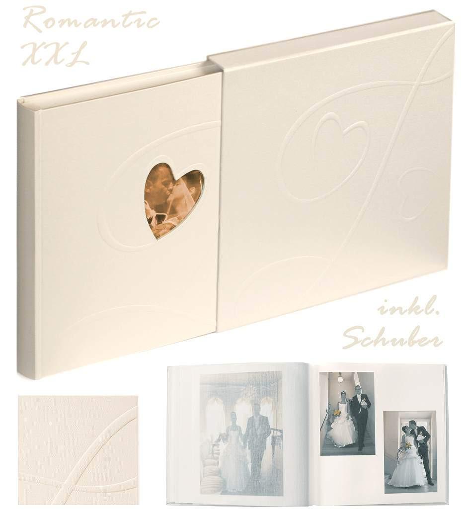 Hochzeit Fotoalbum  FOTOALBUM & HOCHZEITSALBUM • Übersicht hochwertige