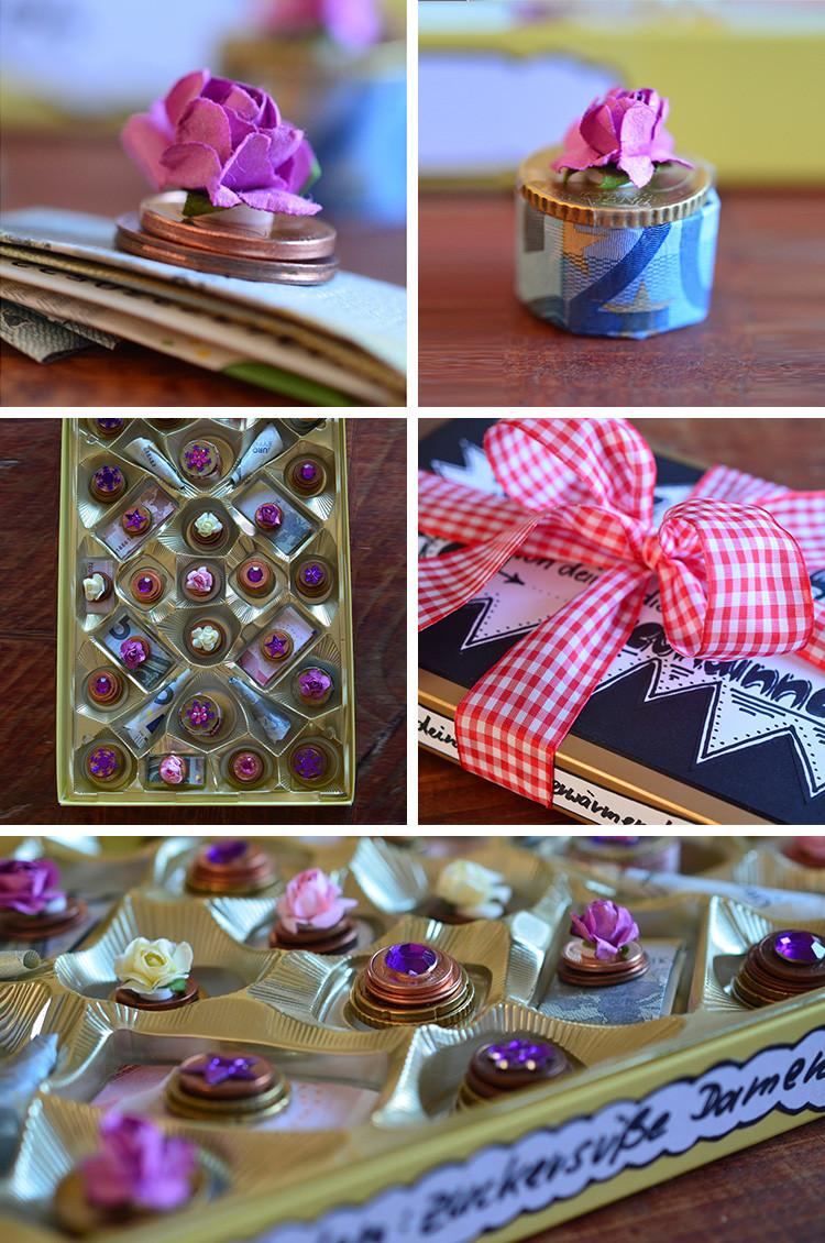 Top 20 Hochzeit Geld Verpacken - Beste Wohnkultur