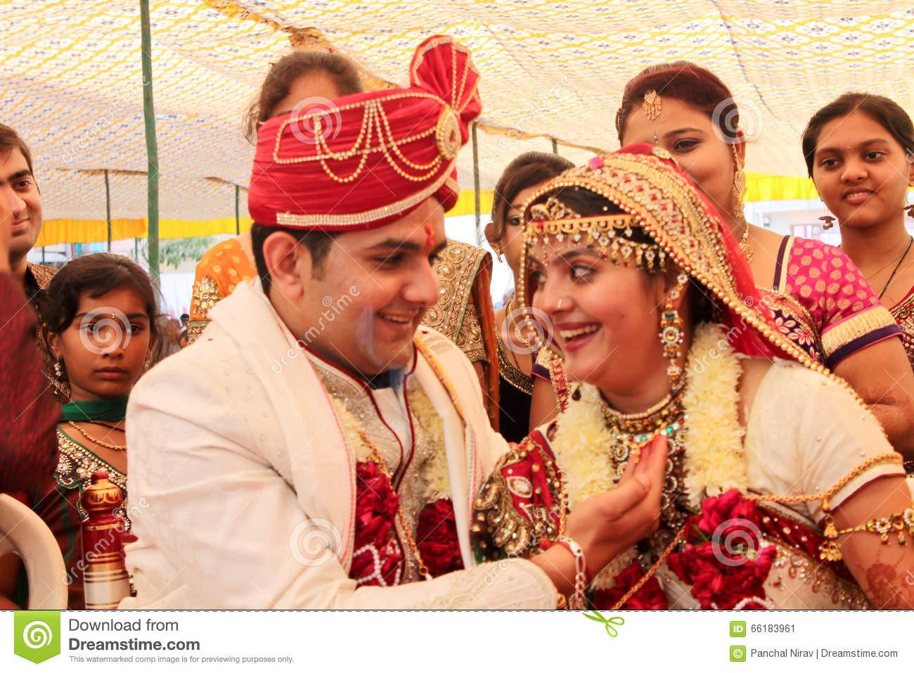 Hochzeit Indien  Indische Hochzeit redaktionelles foto Bild von hochzeit