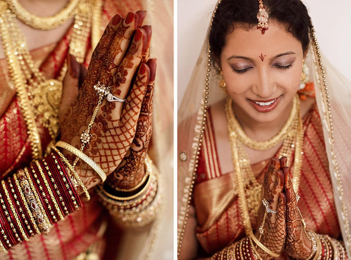 Hochzeit Indien  Hochzeitsreportage In n Hochzeitsfotograf