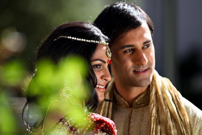 Hochzeit Indien  Die indische Hochzeit Interessantes zu Hochzeitsbräuche