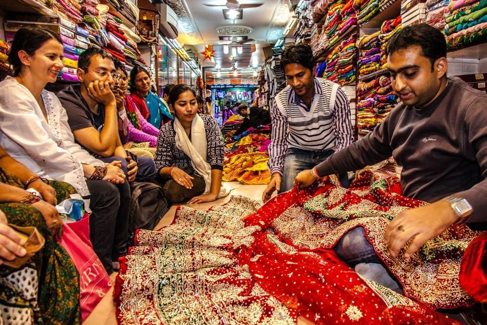 """Hochzeit Indien  Hochzeit In n 2 – """"shoppen"""" auf indisch Kauf der"""