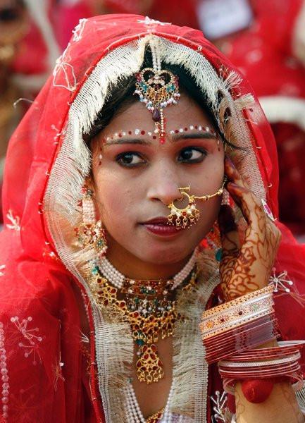Hochzeit Indien  image galleryV9 ghym