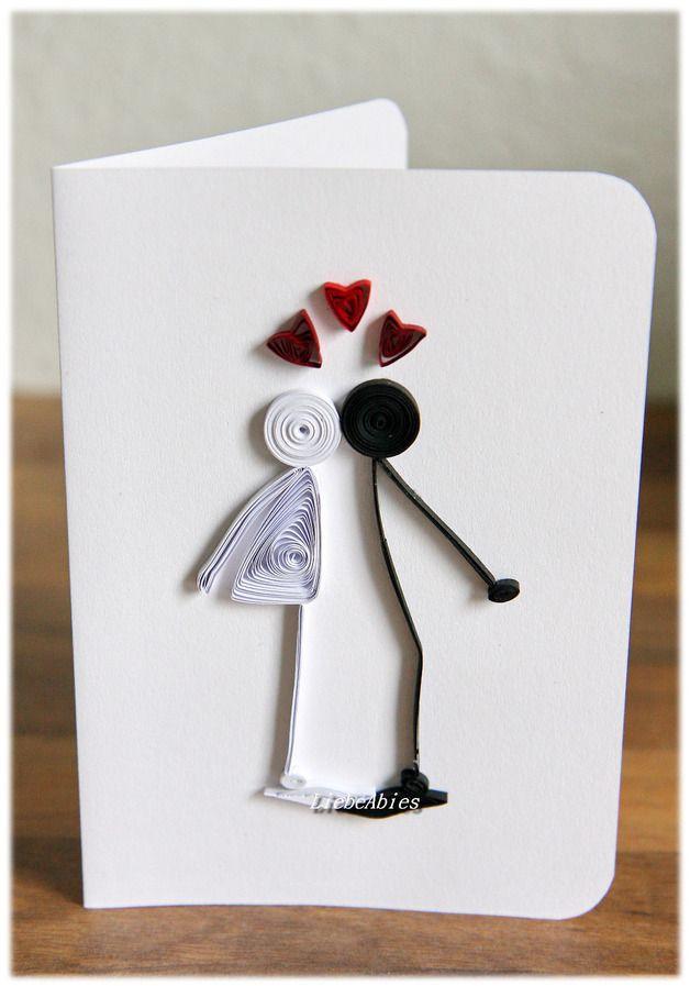 Hochzeit Jubiläum  Glückwünsche Grußkarte Hochzeit Liebe Jubiläum Proposal