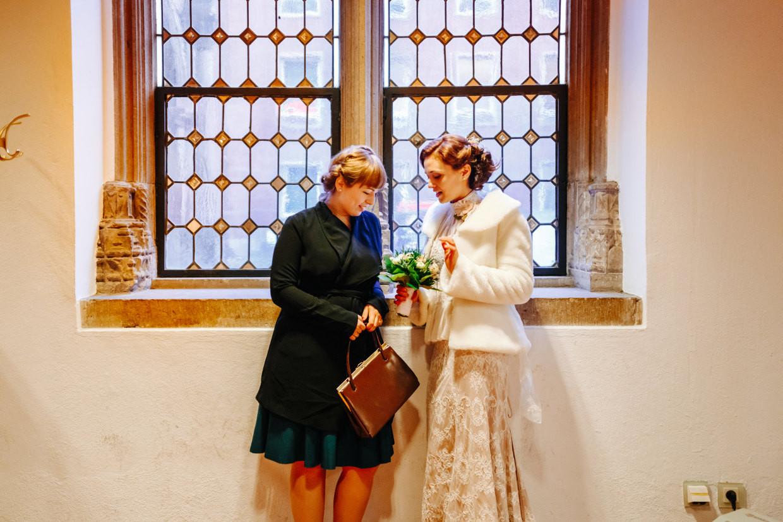 Hochzeit Köln  Hochzeit in Köln