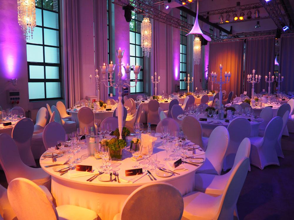 Hochzeit Köln  Location Hochzeit Köln Hochzeitslocation modern Köln