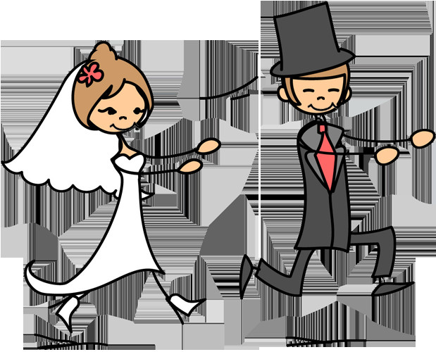 Hochzeit Lustig  Marco e Dany Sposi 12 12 2015 Per sempre felici e